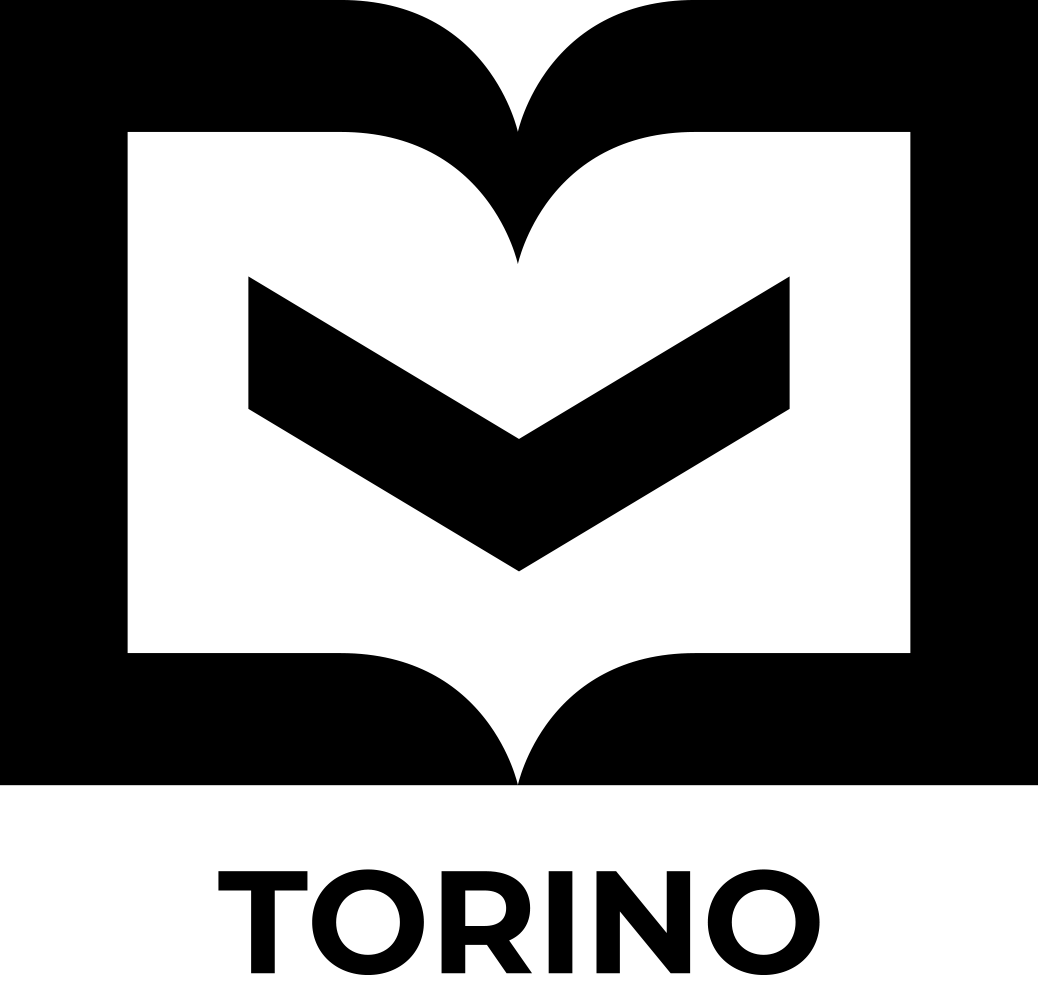 PDG Torino